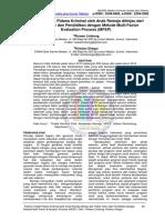 229-732-1-PB.pdf