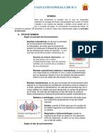 PFC_NIBE_v.3-4