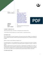 CI119_Estatica_201802.pdf