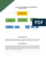 2-FLUJOGRAMA DEL AREA PERI OPERATORIO (1).pdf