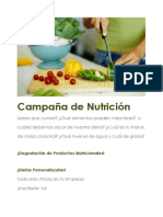 Campaña-de-Nutrición.docx