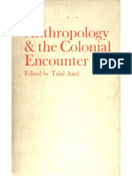 Talal Asad-Anthropology and the Colonial Encounter-Ithaca Press (1973).pdf