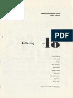 facc_18.pdf