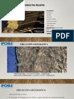 Proyecto Minero 24-10-18