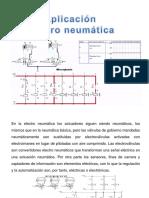 aplicacion de electroneumatica.pptx