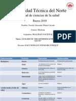 Determinantes de La Salud2.0 (1)