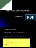 Graf Matlab