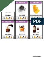 Jeu-des-7-familles-Les-boissons.pdf