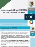 Dialnet-ImportanciaDeLaMicroPequenasYMedianasEmpresasEnElD-5157875