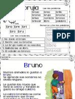 Silabas trabadas (1).pdf