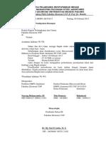 suratpeminjamantempatmubes-130224030357-phpapp02