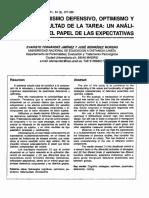 Dialnet-PesimismoDefensivoOptimismoYDificultadDeLaTarea-2364837