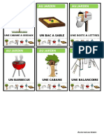Jeu-des-7-familles-Au-jardin.pdf
