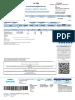 A007862128 (1).pdf