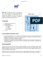 Motor serie .pdf