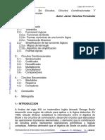 Informatica-Tema.pdf