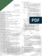 Osciloscopio TRIO CS-1562A - 2.pdf