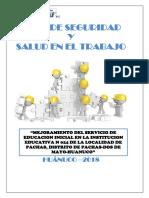 Plan de SSOMA.docx