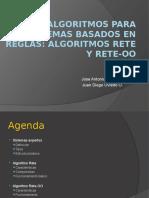 Algoritmos RETE y RETEOO v1.01.pptx