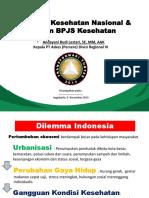 AndayaniBudiLestariJKN-BPJS.pdf