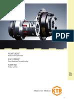 RUFLEX_INCH.pdf