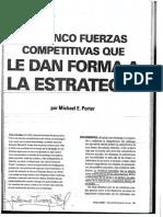Fuerzas Competitivas de Porter.pdf