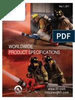 TFT.pdf