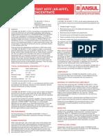 THUNDERSTORM™ ATC 1x3  F-601A.pdf