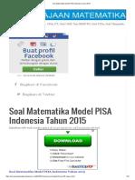 soal-matematika-model-pisa-indonesia-tahun-2015.pdf