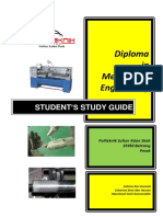e Book Student Guide Dkm Psasdsda