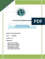 TRABAJO INFORME DE PAMPAYA.docx