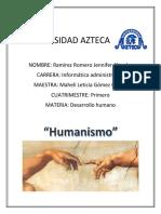 Universidad Azteca