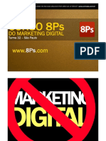 03b-Fluxograma de Ações 8Ps - Versão Final - Sem Slides - PDF