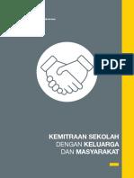 Cover Kemitraan Sekolah dengan Keluarga dan Masyarakat 22x29.7cm.pdf