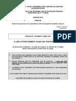 etude cas interne corrigée BTP.pdf