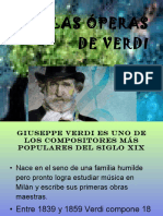 Verdi Verdi