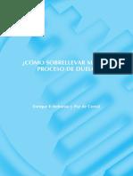 14-COMO-SOBRELLEVAR-MEJOR-EL-PROCESO-DE-DUELO-ECHEBURUA.pdf