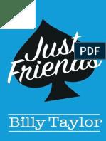 Just Friends - Billy Taylor.pdf