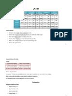 Mini apostila de Latim.pdf