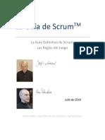 2016-Scrum-Guide-Spanish.pdf