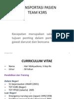 TRANSPORTASI PASIEN-PESERTA.pptx