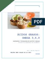 ÁCIDOS-GRASOS-8vo (2)
