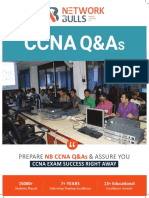 Cisco CCNA Q&As Ebook.pdf