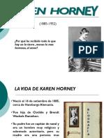 Karen Horney 3