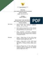 PER KBPOM_NO.HK.00.05.42.1018 TH 2008_Tentang BAHAN KOSMETIK_2008.pdf