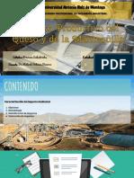 Caracterización Del Impacto Ambiental