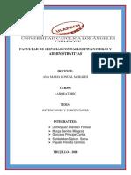 RETENCIONES-PERCEPCIONES ACTIV 04.docx