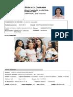 NOTIFICACIÓN_DE_PREINSCRIPCION.pdf
