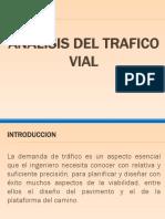 ANALISIS_DE_TRAFICO(7)