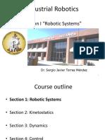 01IndRobotics Roboticsystems Students